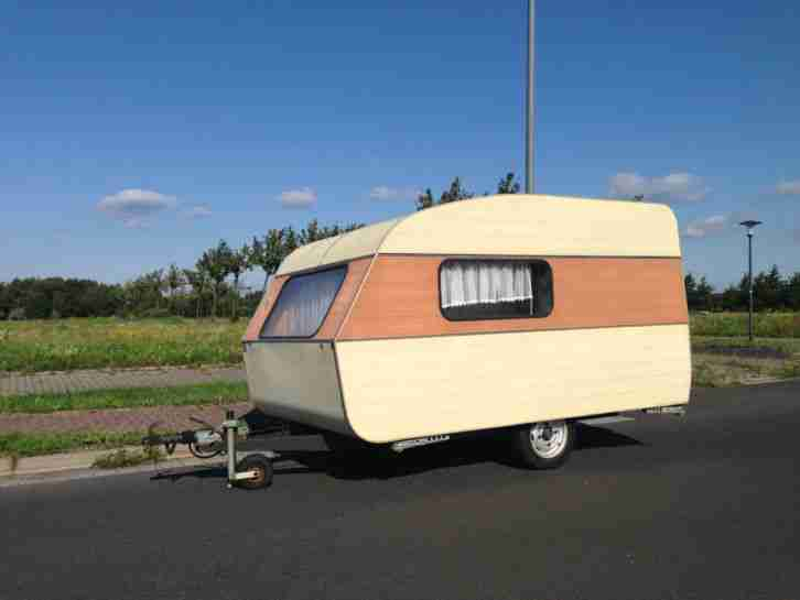 qek aero qek 325 wohnwagen caravan t v bis 03 wohnwagen. Black Bedroom Furniture Sets. Home Design Ideas