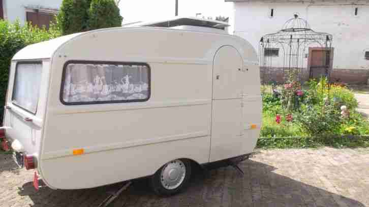 wohnwagen gebrauchtwagen alle wohnwagen ddr g nstig kaufen. Black Bedroom Furniture Sets. Home Design Ideas