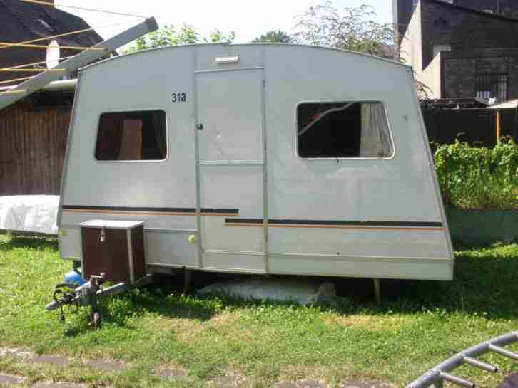 rapido faltcaravan wohnwagen wohnmobile