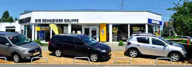 Renault Clio III 1.2 16V Authentique, Klima