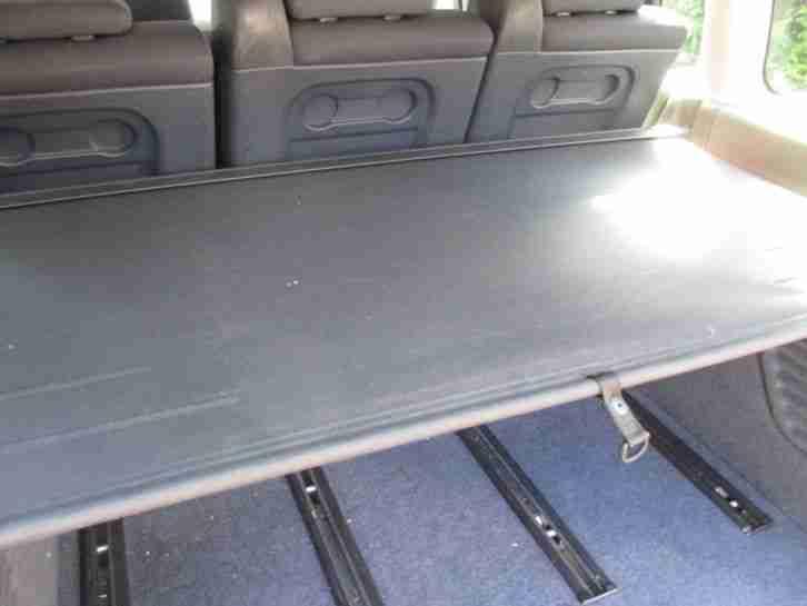 renault espace lv 2l turbo mit t v bis tolle angebote in renault. Black Bedroom Furniture Sets. Home Design Ideas