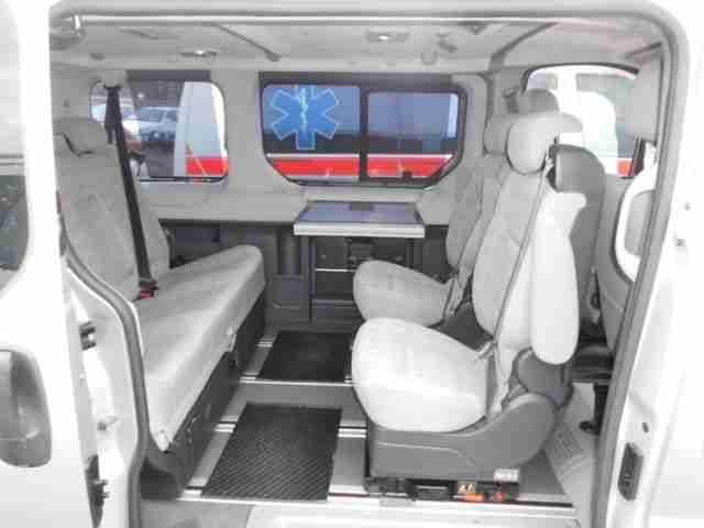 renault trafic 1 9 dci l1h1 generation tolle angebote. Black Bedroom Furniture Sets. Home Design Ideas