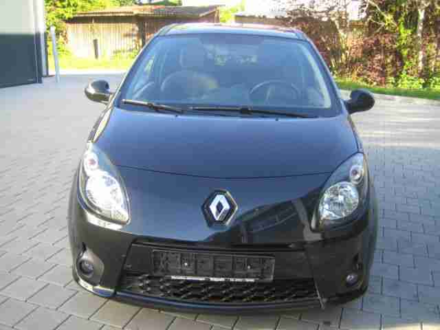 Renault Twingo 1.2 16V Night & Day