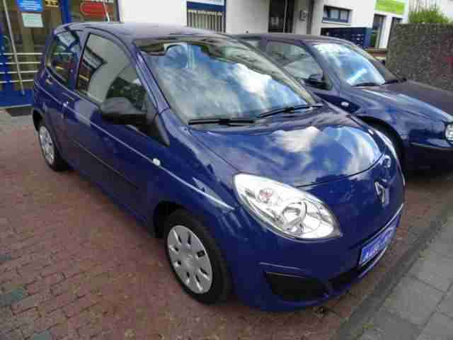 Renault Twingo 1.2 Authentique - 59.000 Km