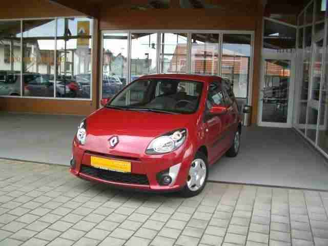 Renault Twingo 1.2 Expression