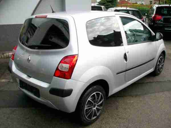 Renault Twingo Expression
