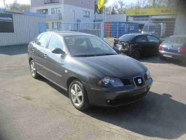 1.4 TDI DPF Fresh Plus Klima