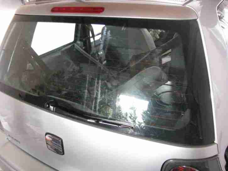 Seat Ibiza Sport Edition Monatl Ab 72 Autos F R
