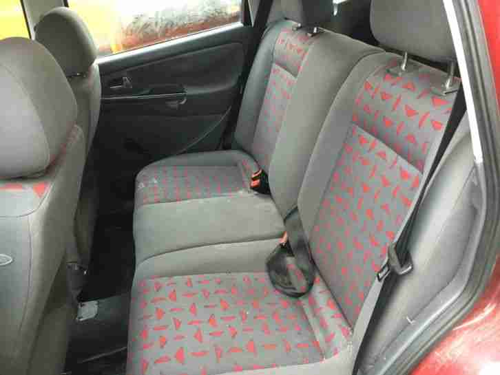 seat cordoba 2001 6k2 1 4 16v kombi 155tkm autos f r verkauf marke seat. Black Bedroom Furniture Sets. Home Design Ideas