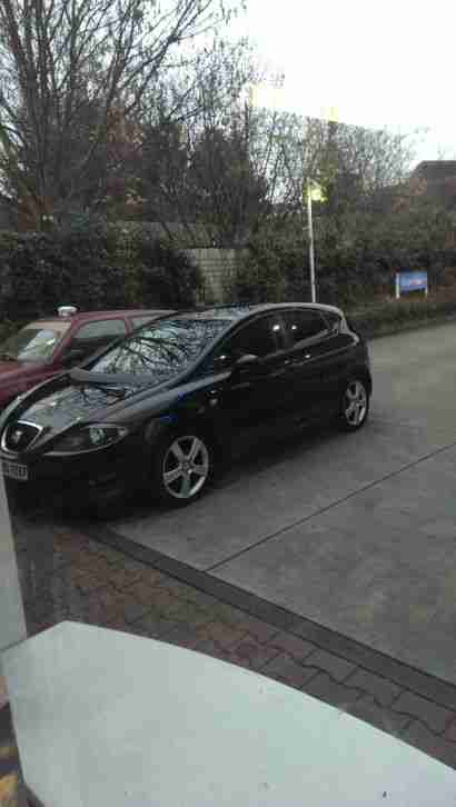 Seat leon 2.0..tel email oder sms: 015771473491