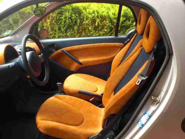 mercedes smart roadster unikat cabrio grosse menge von smart fahrzeugen. Black Bedroom Furniture Sets. Home Design Ideas