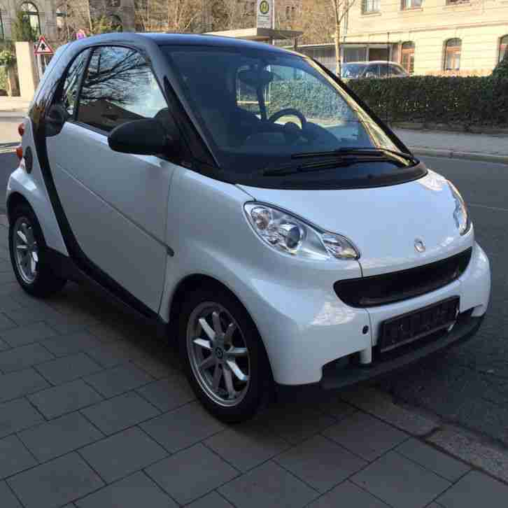 smart fortwo cabrio 130000 km grosse menge von smart fahrzeugen. Black Bedroom Furniture Sets. Home Design Ideas