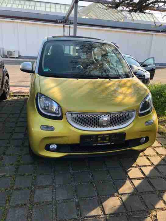 Forfour prime