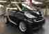 Smart Fortwo Coupe 1.0 MHD Passion 1.Hand Scheckheft