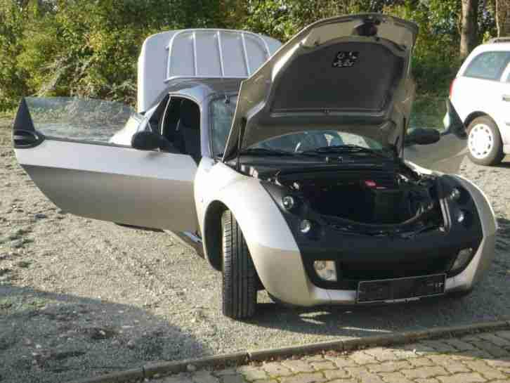 smart roadster f1 schalter chip tuning der grosse menge von smart fahrzeugen. Black Bedroom Furniture Sets. Home Design Ideas