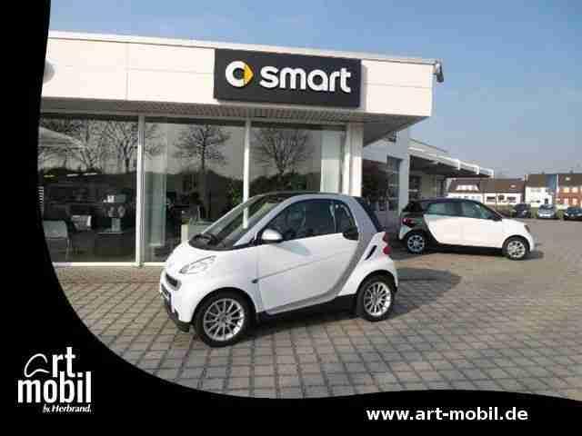 smart mc01 fortwo motor 32 tkm grosse menge von. Black Bedroom Furniture Sets. Home Design Ideas