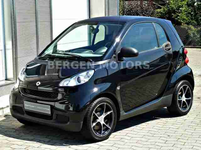 smart fortwo cabrio brabus xclusive 200km h grosse menge von smart fahrzeugen. Black Bedroom Furniture Sets. Home Design Ideas