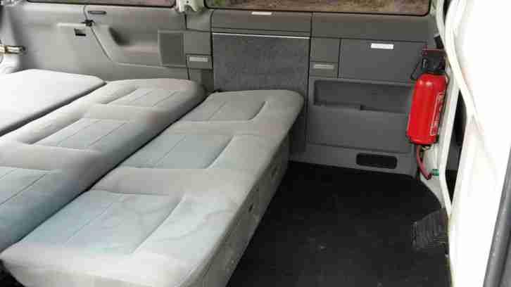 t4 syncro tdi multivan klima standheizung neue. Black Bedroom Furniture Sets. Home Design Ideas