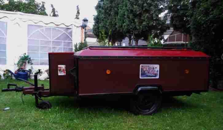 wohnwagen gebrauchtwagen alle wohnwagen klappwohnwagen. Black Bedroom Furniture Sets. Home Design Ideas