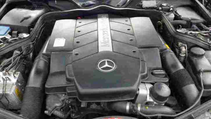 TOP ANGEBOT Mercedes
