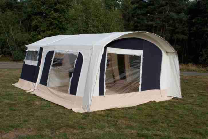 trigano lagun von 2012 wei marine wohnwagen. Black Bedroom Furniture Sets. Home Design Ideas