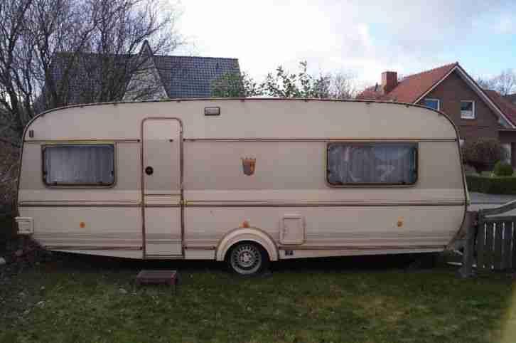 wohnwagen gebrauchtwagen alle wohnwagen comtesse g nstig. Black Bedroom Furniture Sets. Home Design Ideas