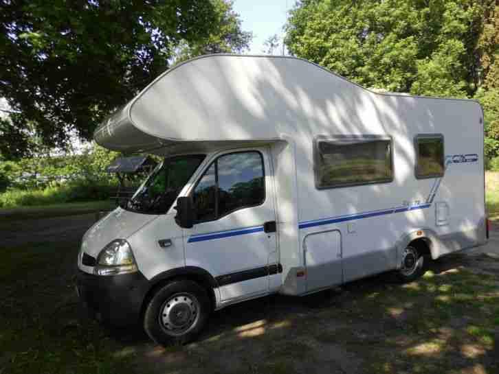 campingbus knaus wohnwagen petz wohnmobil und wohnwagen. Black Bedroom Furniture Sets. Home Design Ideas