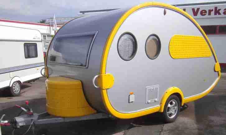 tabbert tab l 400 td mit hagelschaden mover wohnwagen. Black Bedroom Furniture Sets. Home Design Ideas