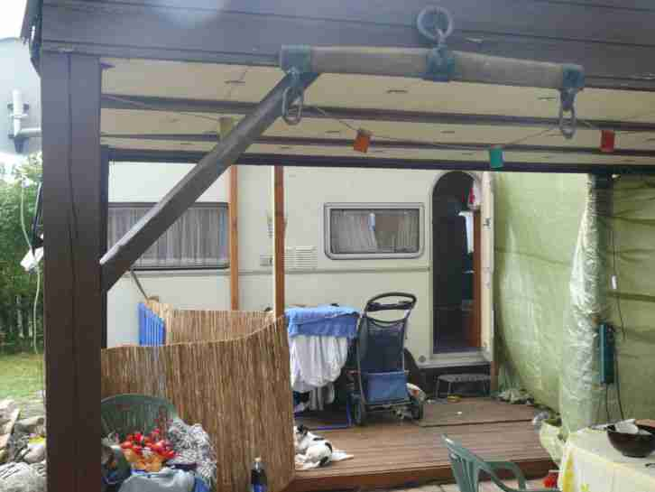tabbert wohnwagen und kleiner wohnwagen wohnwagen. Black Bedroom Furniture Sets. Home Design Ideas