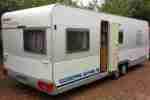 wohnmobil wohnwagen sattelauflieger mit garage wohnwagen. Black Bedroom Furniture Sets. Home Design Ideas