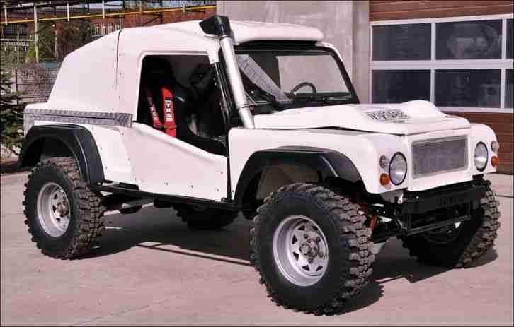 tomcat offroad gel ndewagen 3 9l kein jeep angebote. Black Bedroom Furniture Sets. Home Design Ideas