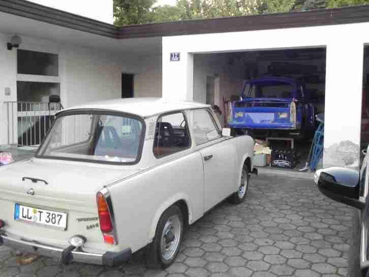 trabant 601 kombi universal oldschool t v neu angebote. Black Bedroom Furniture Sets. Home Design Ideas