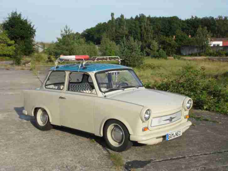 trabant 601 tuning angebote gebrauchtwagen trabant. Black Bedroom Furniture Sets. Home Design Ideas
