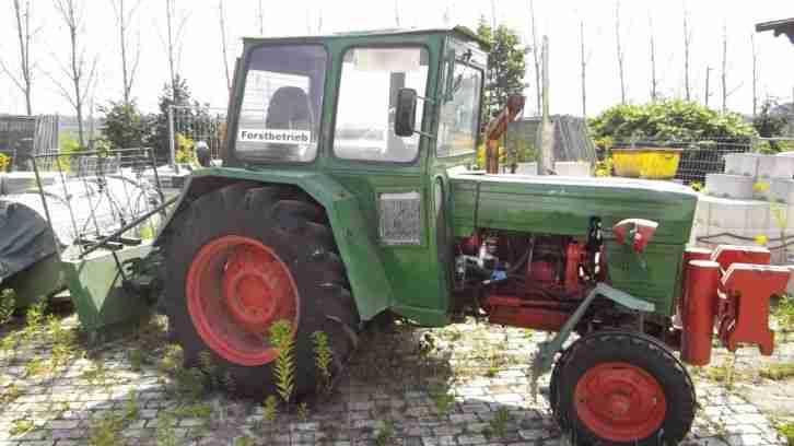 nutzfahrzeuge gebrauchtwagen alle nutzfahrzeuge traktor. Black Bedroom Furniture Sets. Home Design Ideas