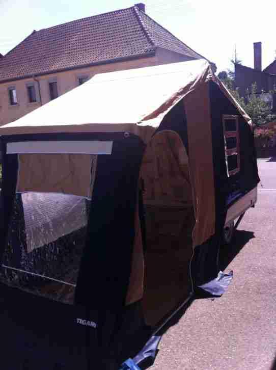 trigano arpege zeltanh nger f r 2 personen wohnwagen. Black Bedroom Furniture Sets. Home Design Ideas