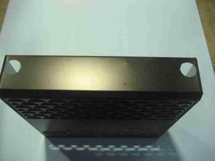 truma heizungsblende verkleidung f r heizung wohnwagen. Black Bedroom Furniture Sets. Home Design Ideas