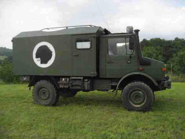 unimog 435 wohnmobil sanka 1300 l nutzfahrzeuge angebote. Black Bedroom Furniture Sets. Home Design Ideas