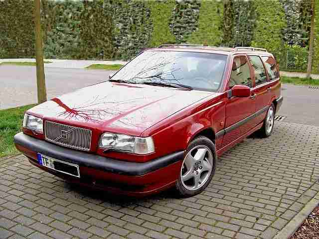 volvo 850 kombi lpg autogas tolle angebote in volvo. Black Bedroom Furniture Sets. Home Design Ideas