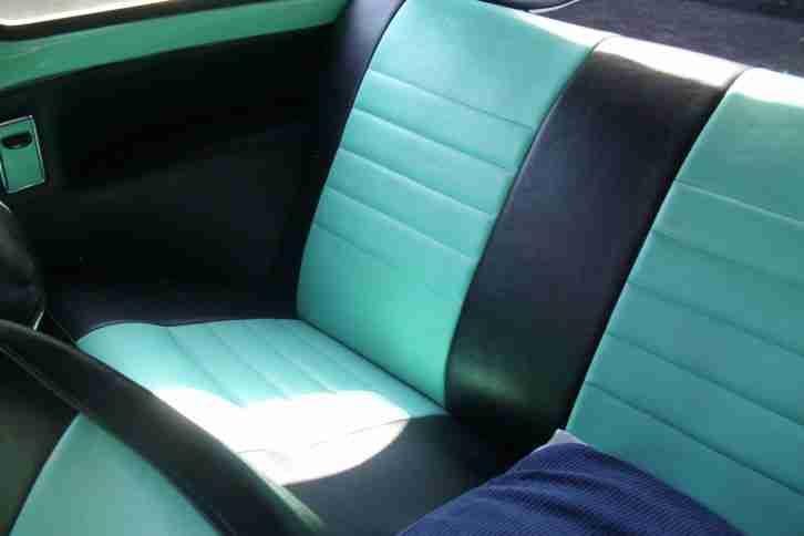 volvo pv 544 baujahr 07 1962 p r e i s s en k topseller. Black Bedroom Furniture Sets. Home Design Ideas