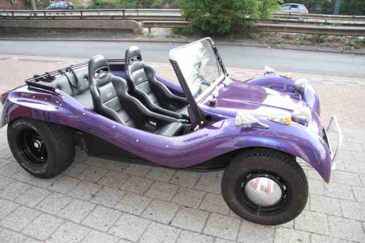 vw buggy cabrio oldtimer topseller oldtimer car group. Black Bedroom Furniture Sets. Home Design Ideas