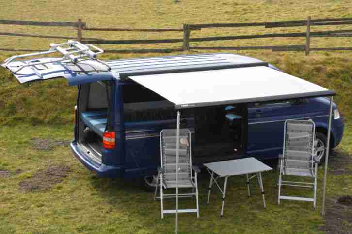 vw bus t5 wohnmobil erst 76800 km 96 kw klima wohnwagen. Black Bedroom Furniture Sets. Home Design Ideas