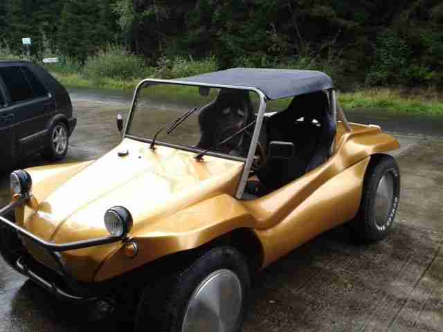 vw k fer buggy topseller oldtimer car group. Black Bedroom Furniture Sets. Home Design Ideas