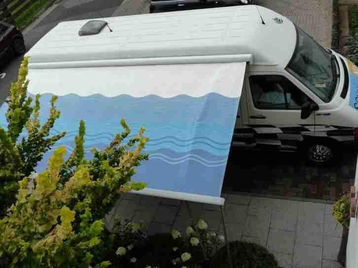 vw lt 35 wohnmobil extra hoch lang rennbus wohnwagen. Black Bedroom Furniture Sets. Home Design Ideas