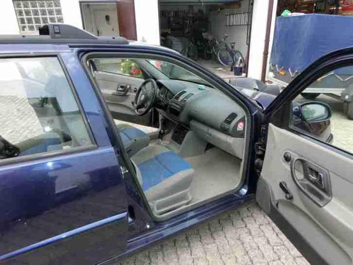 vw polo kombi tdi 90 ps golf 4 motor turbo neue positionen volkswagen pkw. Black Bedroom Furniture Sets. Home Design Ideas