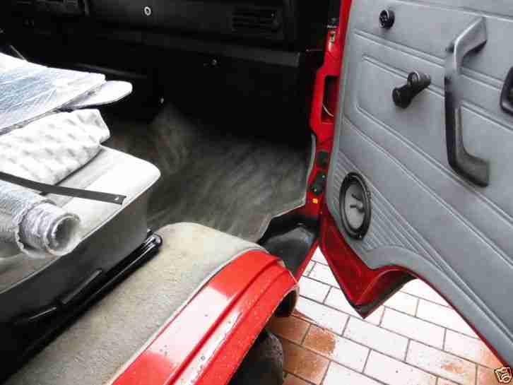 vw t3 westfalia joker wohnmobil wohnwagen wohnmobile. Black Bedroom Furniture Sets. Home Design Ideas