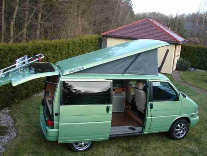 paradiso faltwohnwagen klappwohnwagen mit wohnwagen. Black Bedroom Furniture Sets. Home Design Ideas