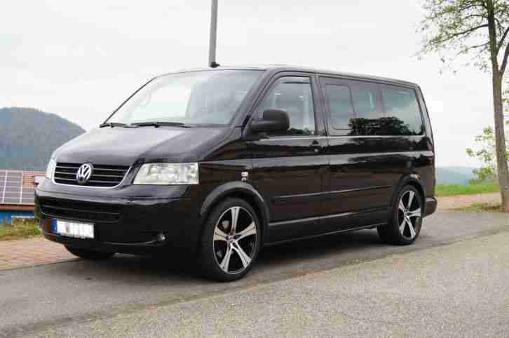 vw t5 multivan atm km abt tuning neue positionen volkswagen pkw. Black Bedroom Furniture Sets. Home Design Ideas