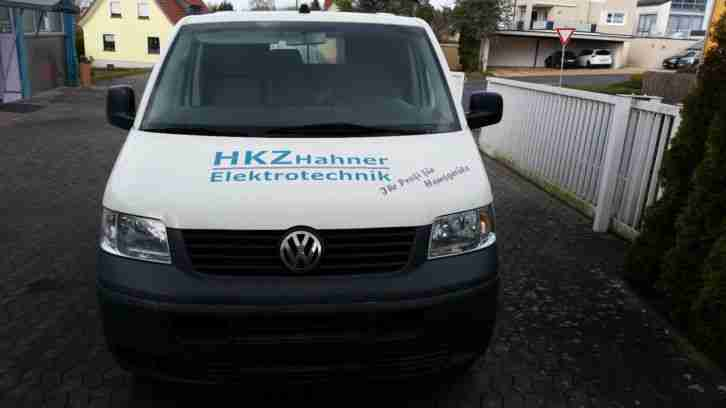 vw t5 transporter mit motorschaden neue positionen volkswagen pkw. Black Bedroom Furniture Sets. Home Design Ideas