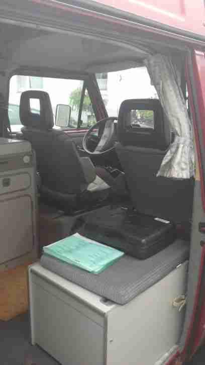 vw t3 westfalia california vanagon turbodiesel wohnwagen. Black Bedroom Furniture Sets. Home Design Ideas