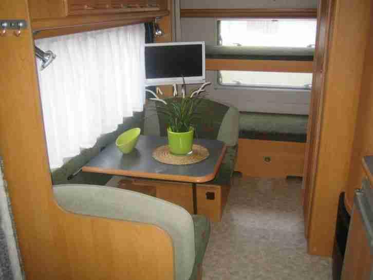 Etagenbett Für Wohnwagen : Adria altea fach etagenbetten wohnwagen mobile